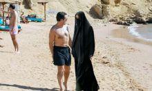 Banning the Burka