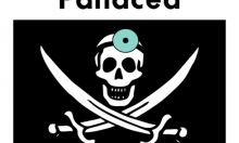 Piracy Panacea