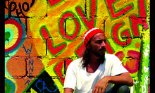 Bob Sinclar: Made in Jamaica