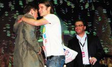 UK Festival Awards 2010