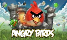 The Cult of the Angry Birds is coming to consoles