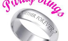 Purity Rings - Together Forever?