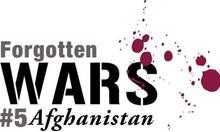 Forgotten Wars - Afghanistan