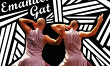 Emanuel Gat: The future of dance