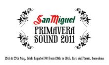 The Sound of Primavera