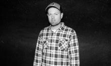 The Great Escape: DJ SHADOW @ The Dome, Brighton 12/05/2011