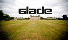 Glade Festival 2011