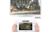 E3 Console Round-up