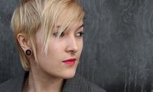 Maya Jane Coles named as best 'Newcomer' at Ibiza DJ Awards
