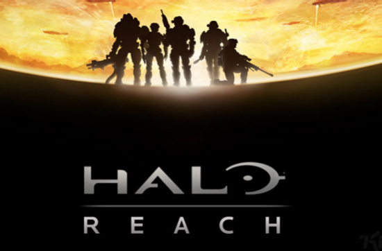 Halo Reach and the Cult of Halo