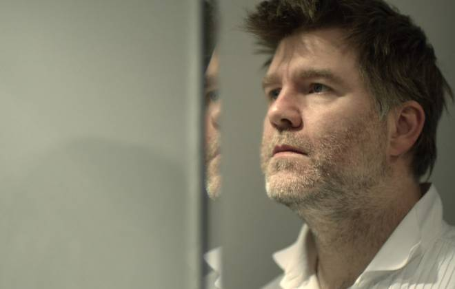 James Murphy Releases His Long-Awaited Coffee Blend