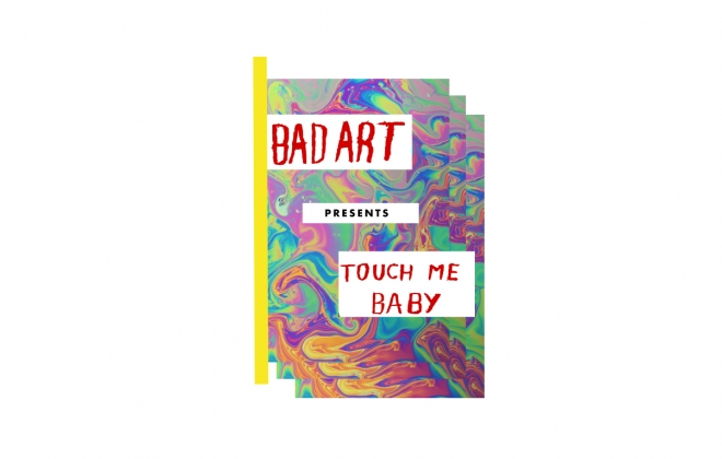 What is Bad Art?