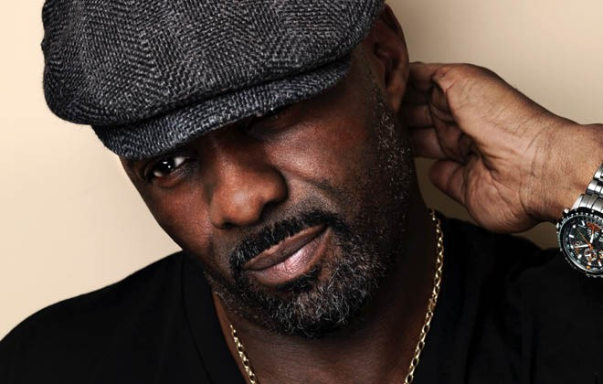 Good Times in the Park announce new additions including Idris Elba aka Stringer Bell