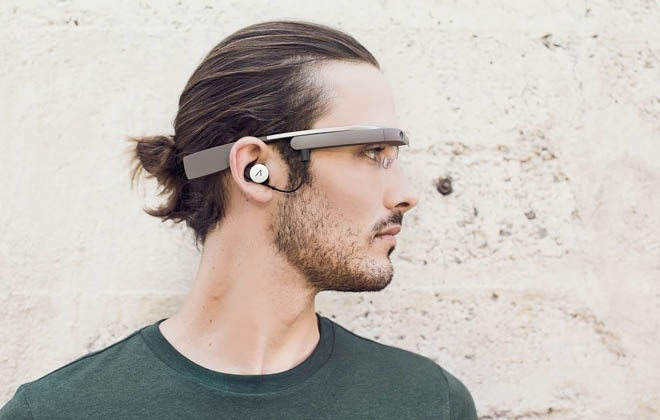 Google Glass now on sale
