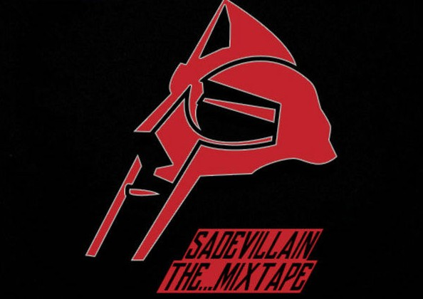MF Doom Meets Sade On Sadevillain