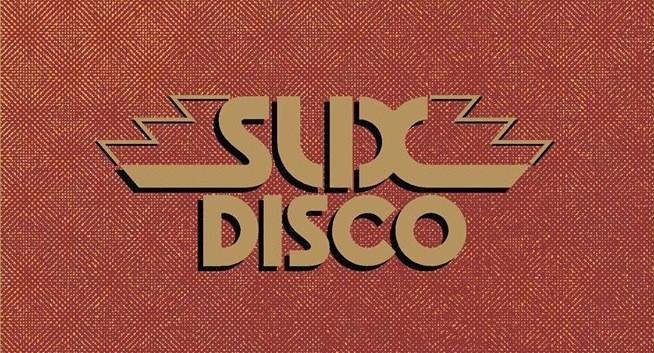 Slix Disco