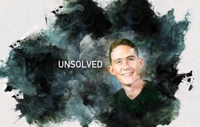 Watch Unsolved, Britain's Answer To Serial