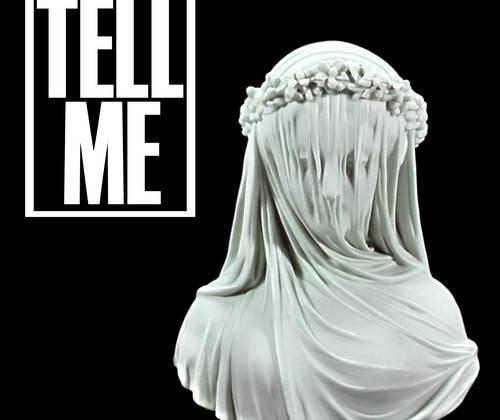 RL Grime - Tell Me