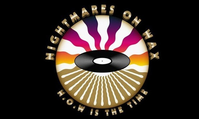 Exclusive Nightmares On Wax Remix Released Ahead of New Album Launch