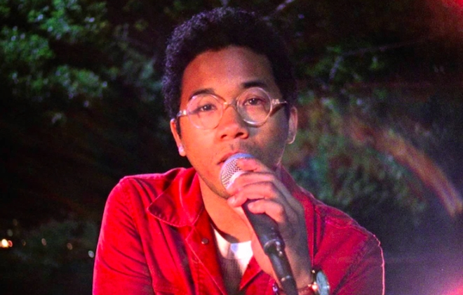 Toro Y Moi Collaborates With Psych-Jazz Du For New Track JBS