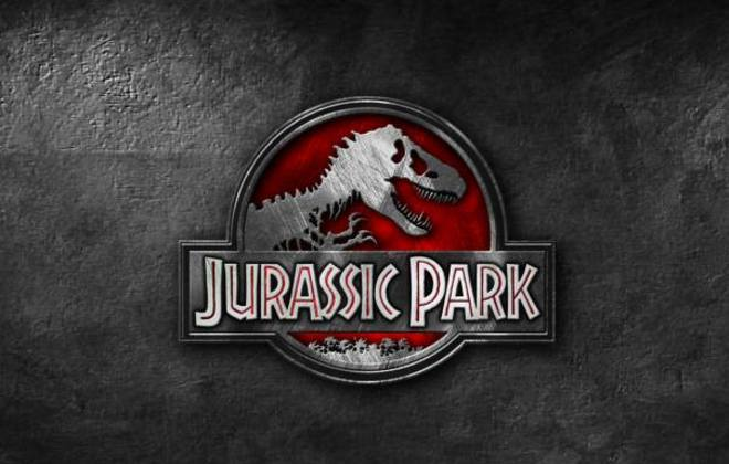Jurassic Park lives?