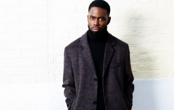 Ghetts On Grime, Happiness And Success
