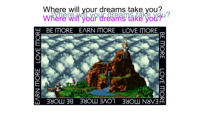 SOMNAI: Tips for making your dreams come true