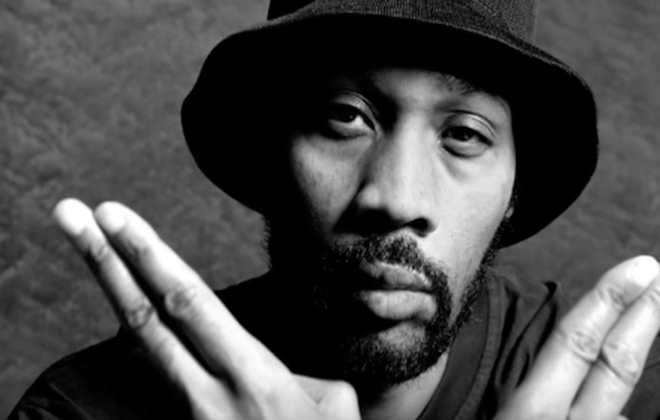 How Wu-Tang Clan's RZA Made The Group Successful & Changed Music Forever