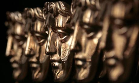 2015 BAFTA Nominations Announced