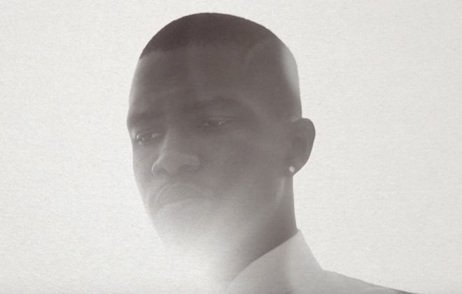 What Makes Frank Ocean A Great Storyteller?