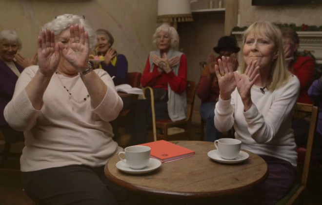 Meet the Wu-Tang Nans