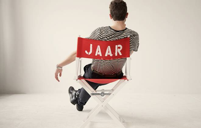 Jaar does it again: RA announce their top 100 Live Acts of 2013