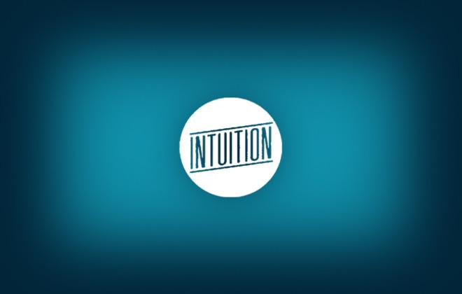 Intuition - Utah Jazz
