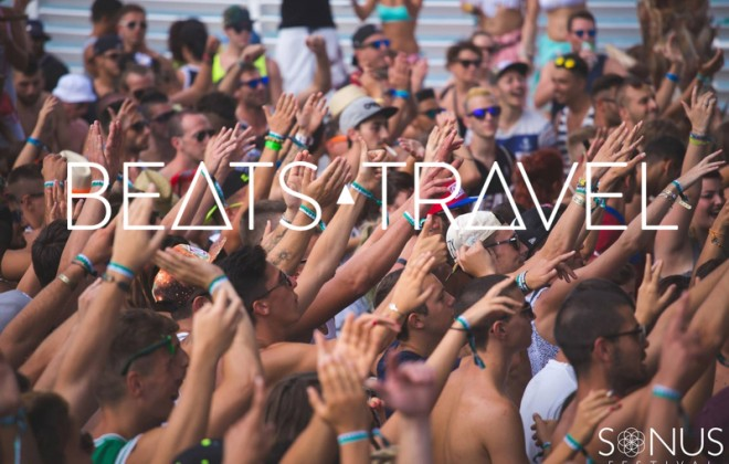 Make Your Holiday A Festival With Beats Travel