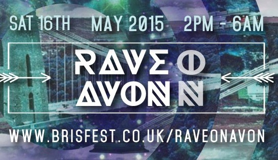 Festival spotlight: Rave On Avon