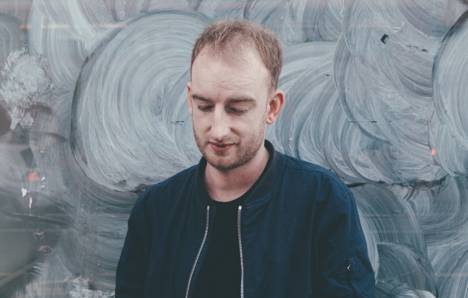 Kowton readies debut album - Listen to 'Shots Fired'