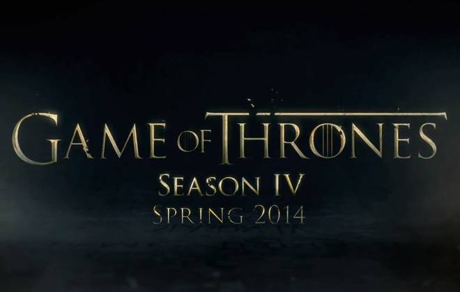 Game Of Thrones season IV official full length trailer is here