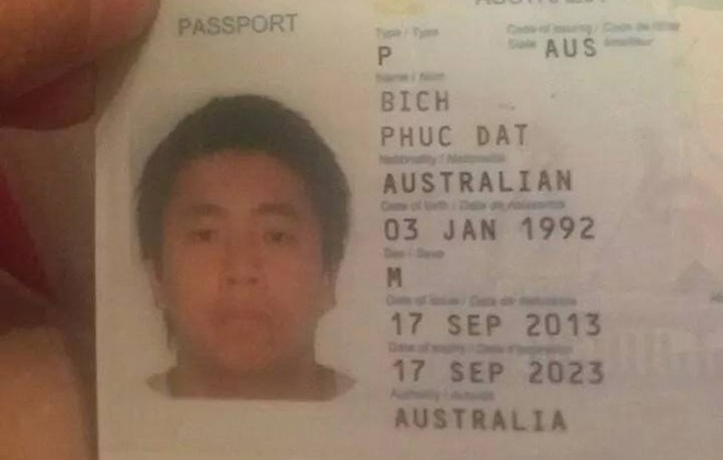 Phuc Dat Bich Phucked Us All Over