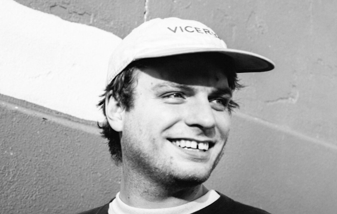Mac DeMarco Releases A Pair Of New Songs!