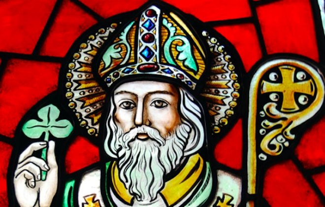Busting the Myths Behind St. Patrick's Day