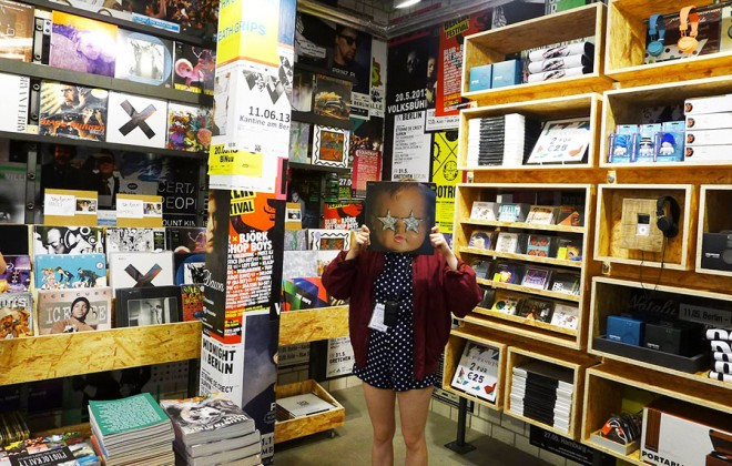 Urban Outfitters Sells More Vinyl Than Anywhere Else Because People Are The Worst