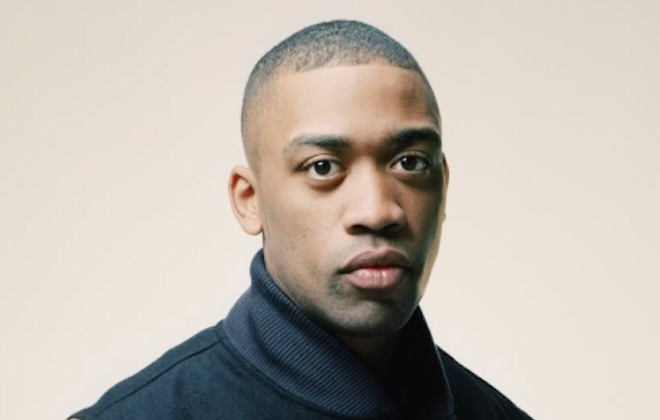 Stream Grime Legend Wiley's Final Album Now!
