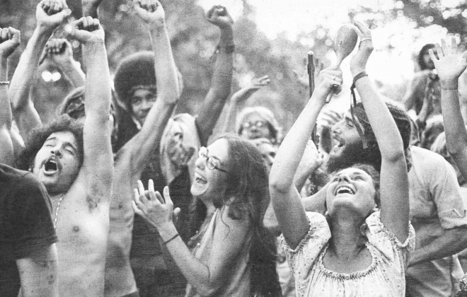 Best Value Music Festivals