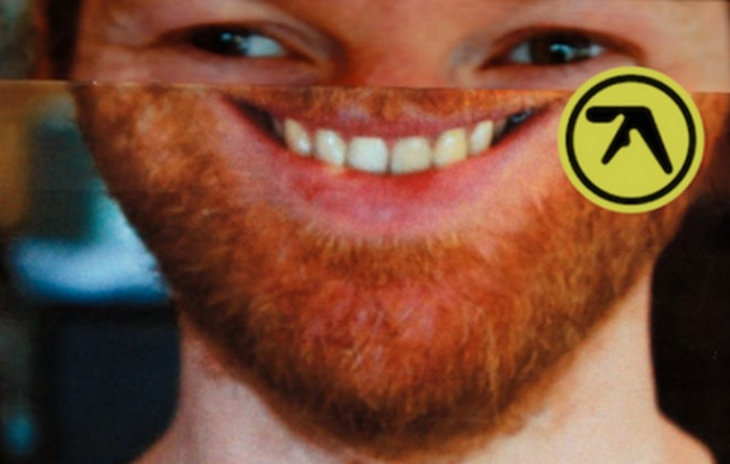 Well Whaddya Know! Aphex Twin Is Releasing A New Album
