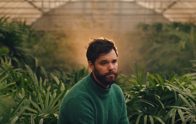 Dirty Projectors Put Out New Track Little Bubble