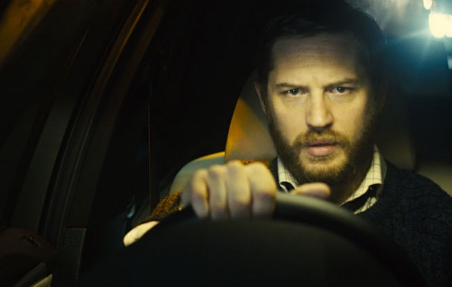 Locke - A Review