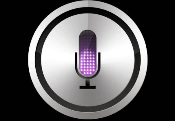 How Siri Found Her Voice