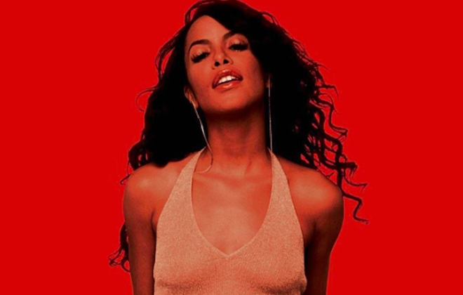 Aaliyah Died 15 Years Ago Today, Give Her Discography A Listen Here
