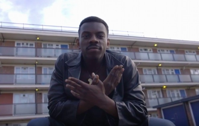 Roll Safe Is Back - New #HoodDocumentary On BBC Three!