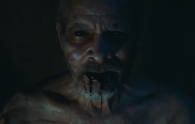 A24 Promises Scares With It Comes At Night